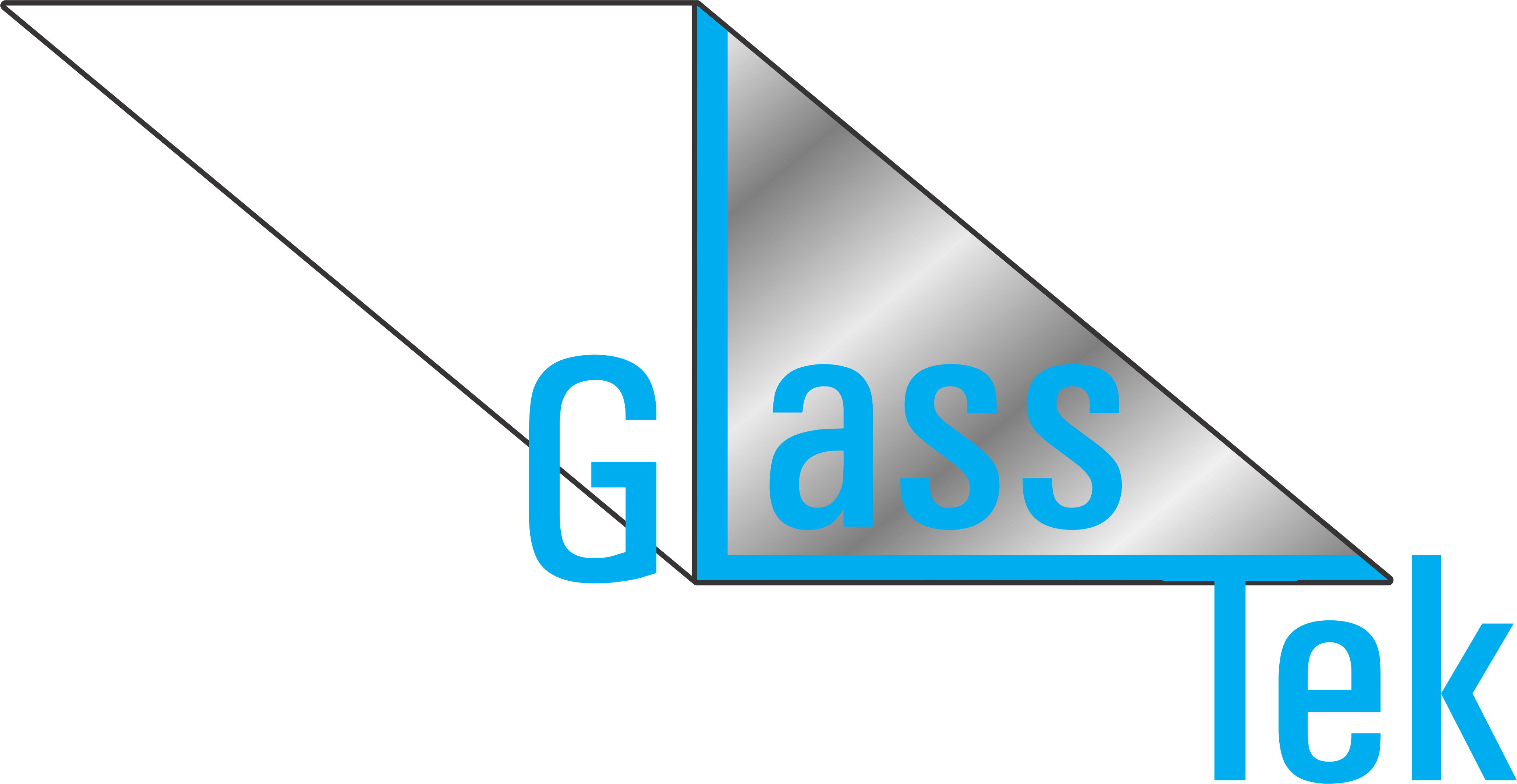GlassTek_Logo01